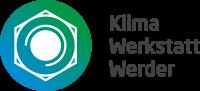 Klimawerkstatt Werder